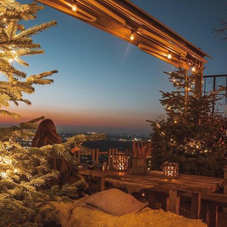 Bildergalerien_Winter4