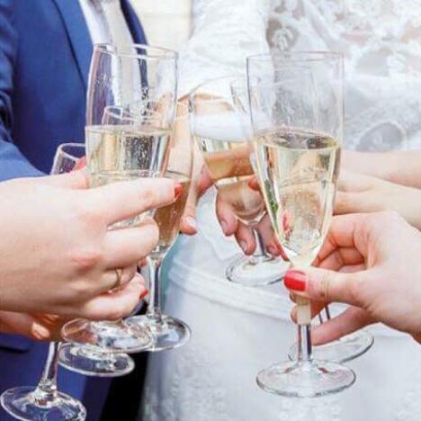 Bildergalerien_Hochzeit5