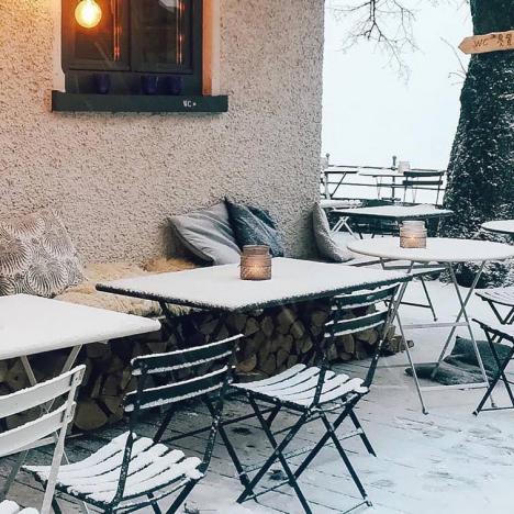 Bildergalerien_Winter